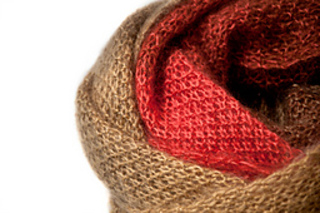 Shibui-gradient-ravelry-6_small2