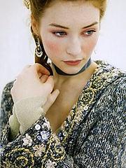 Antoinette2_small
