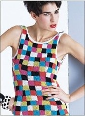 Mosaic_dress_small