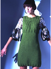Green_dress_k1_dec_07_small
