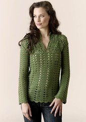 Cc_green_tunic_small