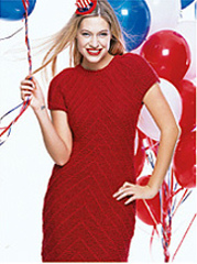 Red_state_dress_small