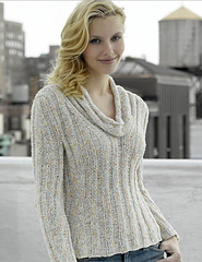 White_twinkle_cardi_2_small