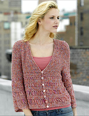 Pink_twinkle_cardi_small