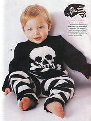 Jolly_roger_baby_small