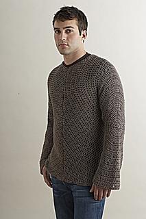Circle_man_sweater_small2
