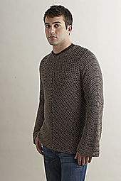 Circle_man_sweater_small_best_fit