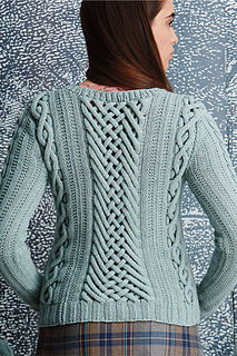 Fretwork_pullover_back_small2