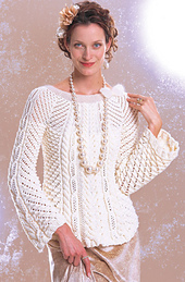 Vogue_knitting_holiday_09_pale_15_white_trapeze_eyelet_sweater_small_best_fit
