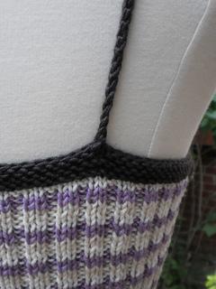 Olivia_back_strap_small__shiri_designs_knit_summer_2010_small2