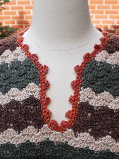 Charlene_notch_small__shiri_designs_crochet_summer_2010_small2