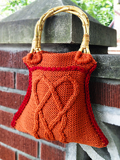 Knitting-pattern-purse-tote-hearty-handbag-shiri-designs_small2
