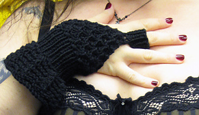 Bosom_small_best_fit