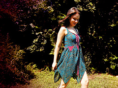 Knitted_faerie_dress_shiri_designs_frolic_small
