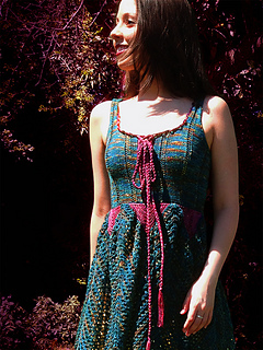 Knitted_faerie_dress_shiri_designs_gaze_small2