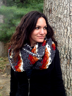 Crochet-pattern-dashing-cowl-scarf-shiri-designs-lookright_small2