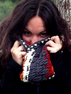 Crochet-pattern-dashing-cowl-scarf-shiri-designs-squish_small2