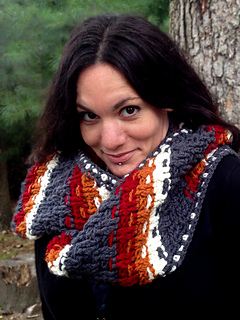 Crochet-pattern-dashing-cowl-scarf-shiri-designs-shrug_small2
