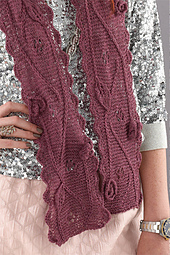 Lux_scarf_2_small_best_fit