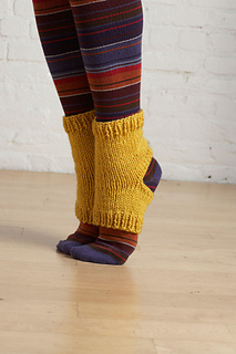 Stirrup_socks_yellow_small2