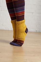 Stirrup_socks_yellow_small_best_fit