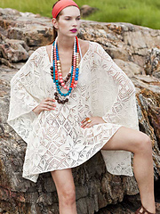 Lace_poncho_vogue_knitting_spring_summer_2011_small