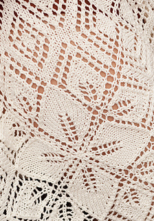 Lace_poncho_vogue_knitting_spring_summer_2011_motif_small2
