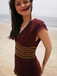 Malkah_shiri_designs_summer_2011_main_small2