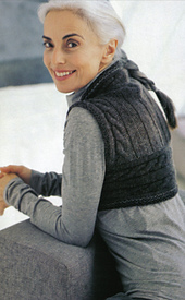 Rib_warmer_back_small_best_fit