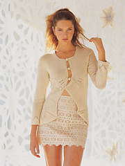 Multi_shapes_front_small