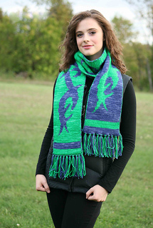 Tribal_tattoo_scarf_koigu_mag2_11_11_small2