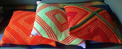 Crochetknit_cushions_small_best_fit