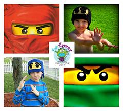 Ninjago_pattern_collage_small