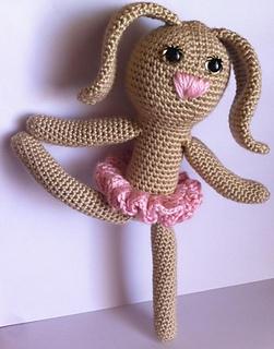 Ballerina_small2