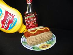 Sk_hotdog_small
