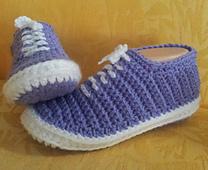 Purple_vansz_small_best_fit