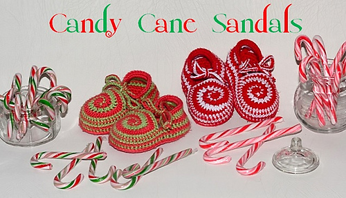 Candy_cane_v2_medium