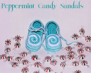 Peppermint_candy_z2_small2