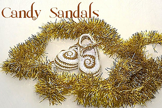 Candy_sandals_gold_z2_small2
