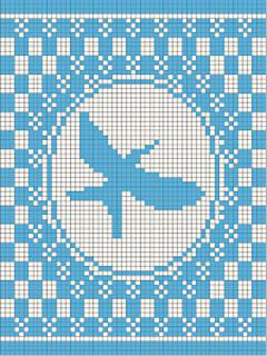 Mockingjay_chart_image-225x300_small2