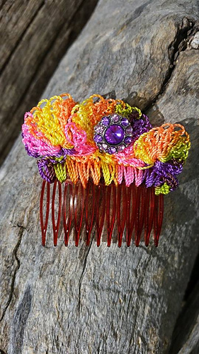 Hair_comb_1_medium