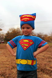 Man_of_steel1_small_best_fit