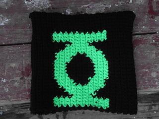 Green_lantern_flat_small2