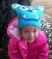 Sulley_cover_small_best_fit