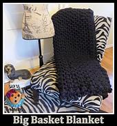 Big_basket_blanket_titled_small_best_fit