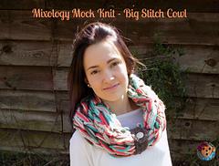 Mixologymockknitbigstitchcowl_small