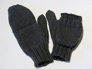 Handschuheklein_small2
