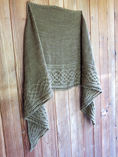 ravelry celtic myths pattern by asita krebs