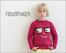Ww_fidusmager1_small_best_fit