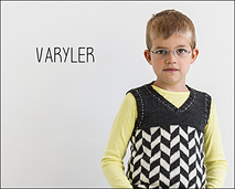 Ww_varyler1_small_best_fit